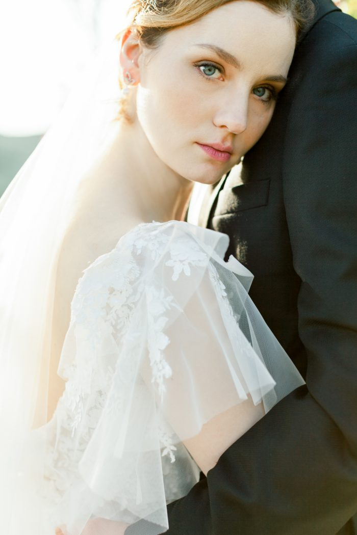 Florence Elopement and Wedding Photography Gallery by Sonya Lalla
