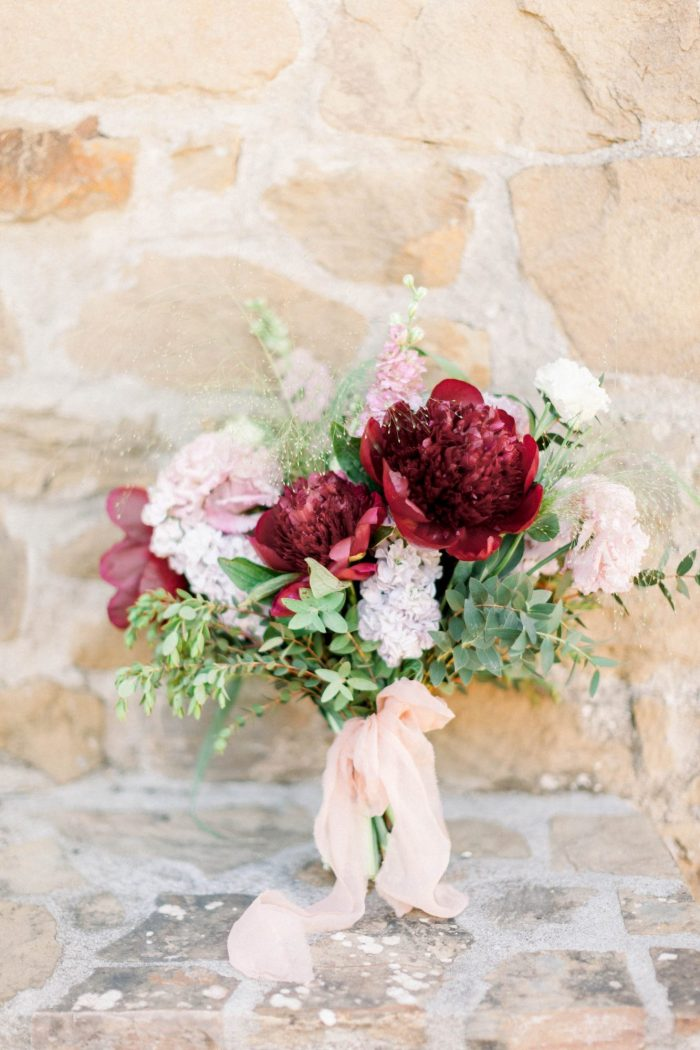 Fine Art Wedding and Elopement Photographer based in Florence, Tuscany, Italy